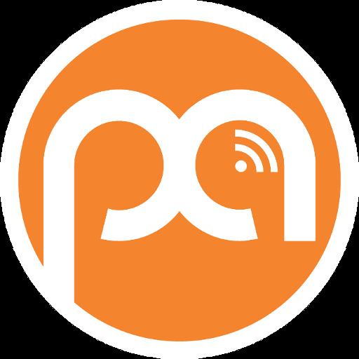 Podcast & Radio Addict Donate v3.28.3 build 963