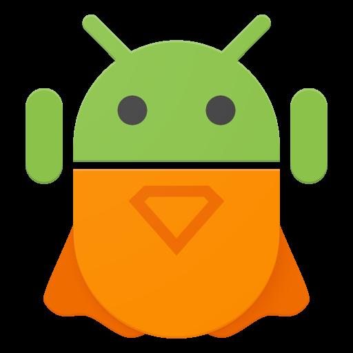 KAIP Prime Icons v3.6.2