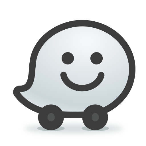 Waze - GPS, Maps & Traffic v4.9.0.2 beta