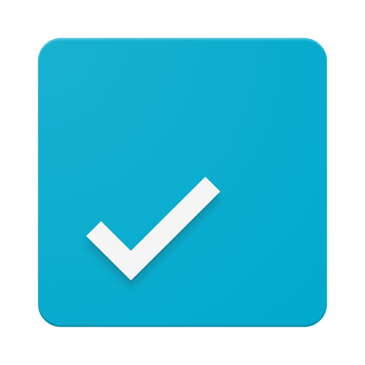 To-do list, Task List - Any.do Premium v3.4.23.4