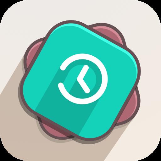 App Backup Restore - Transfer v5.2.3 build 113 Ad Free