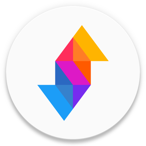 Sync for reddit (Dev) v12.3 (Beta 3)