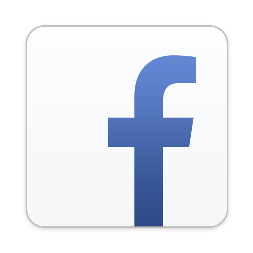 Facebook Lite v18.0.0.3.146 Beta
