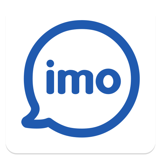 imo free video calls and chat v9.8.000000003372 beta