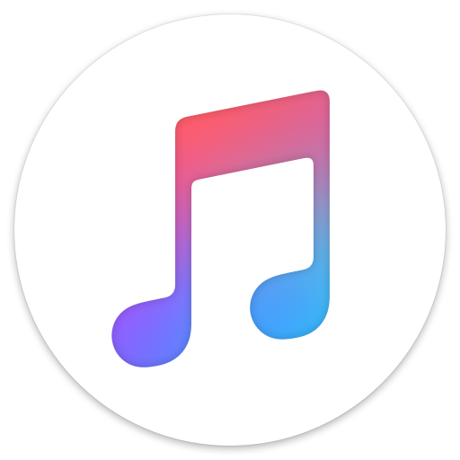 Apple Music v1.1.2