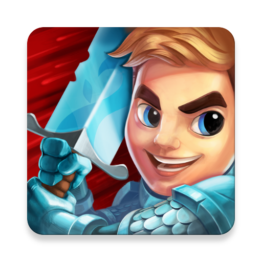 Blades of Brim v2.7.0 Mod