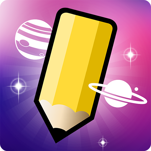 Draw Something v2.333.349