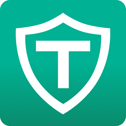 Antivirus & Mobile Security v2.2.5