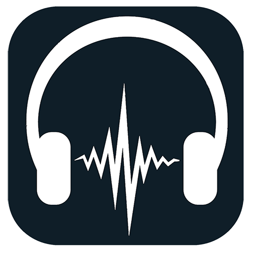 Impulse Music Player Pro v1.8.5
