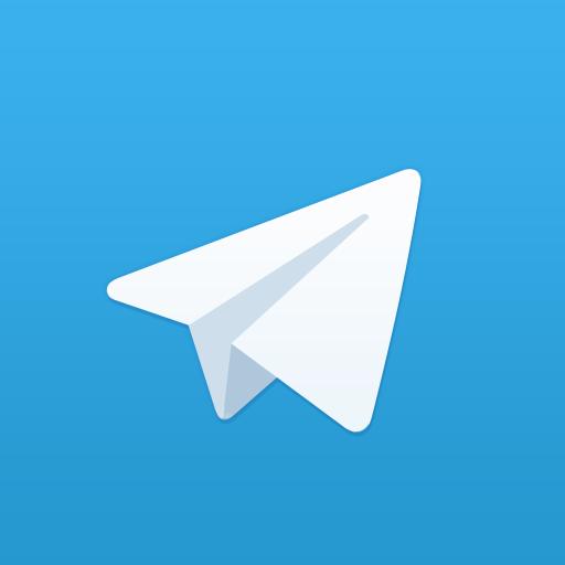 Telegram v3.13.0