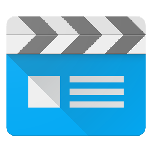 Movie Mate Pro v6.1.1