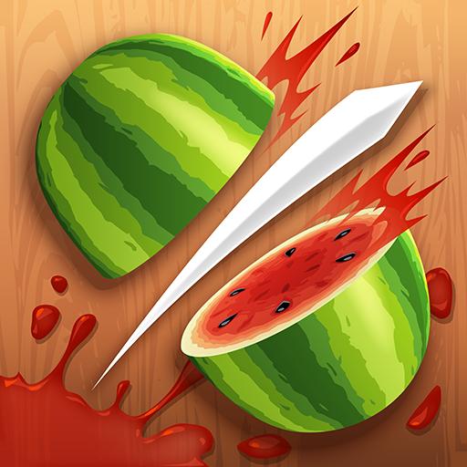Fruit Ninja v2.3.8 Mod