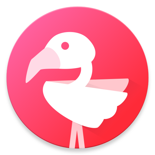 Flamingo for Twitter v1.4 Patched