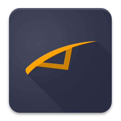 Talon for Twitter v5.3.13 Patched