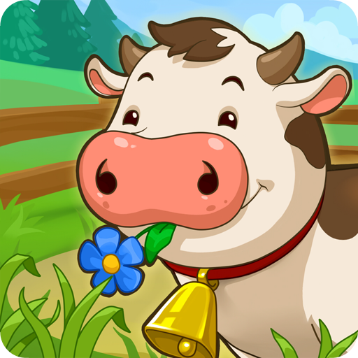 Jolly Days Farm v1.0.25