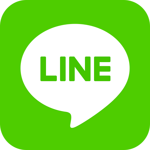 LINE: Free Calls & Messages v6.7.2