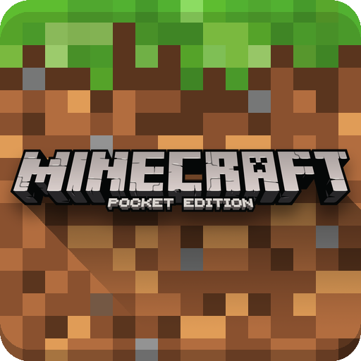 Minecraft: Pocket Edition v0.15.90.8 Mod 2.3+