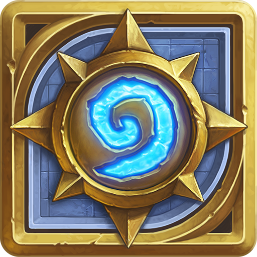 Hearthstone Heroes of Warcraft v6.1.14830