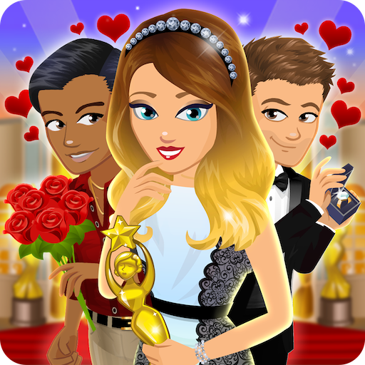 Hollywood U: Rising Stars v3.4.0 Mod