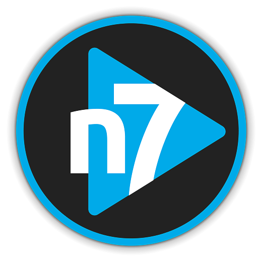 n7player Music Player v3.0.5 Premium