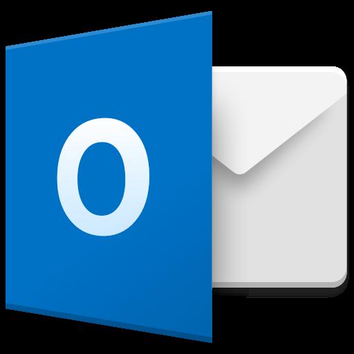 Microsoft Outlook v2.1.87