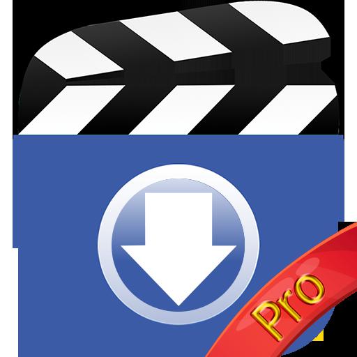 Video Downloader for Facebook v1.23 Unlocked