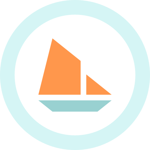 Burly Men at Sea v1.0.2