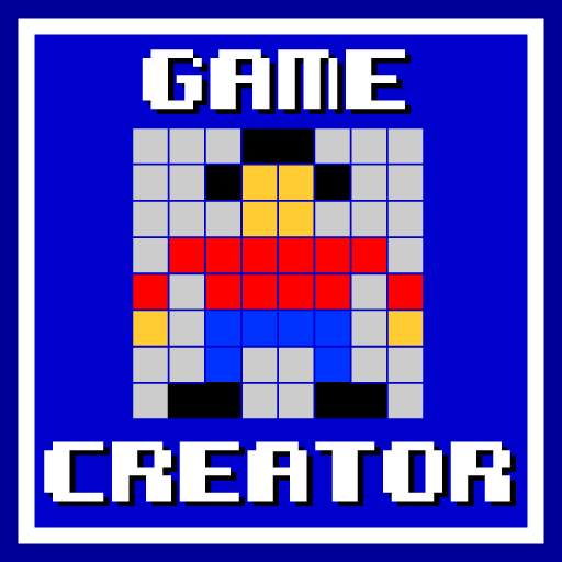 Download Game Creator v1 0 33 Patched apk Android app
