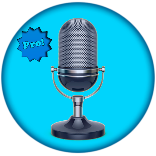 Translate voice - Pro v19.0