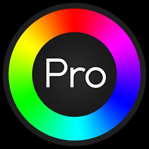 Hue Pro v2.3.10