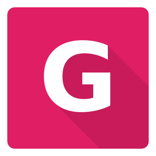 Gallery for Reddit v2.2.4 [Ad Free]