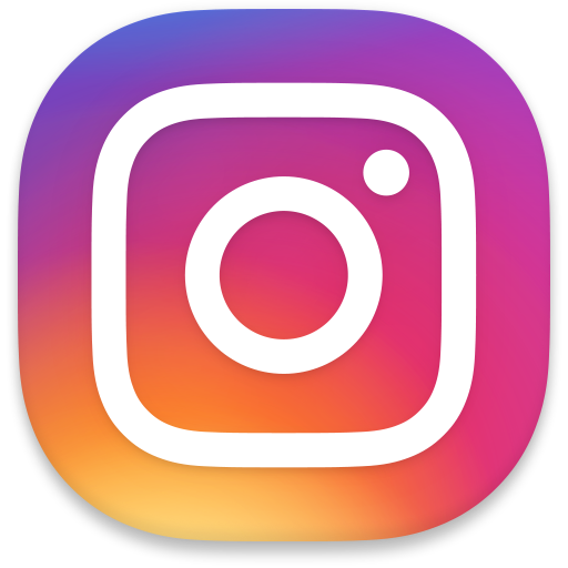 Instagram v9.5.5 build 41032480