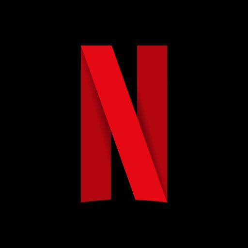 Netflix    Build  Apk