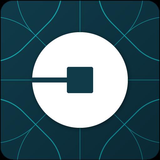 Uber v3.123.2