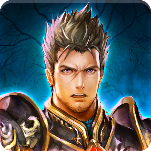 Shadowverse v1.3.1 [Mod Damage]
