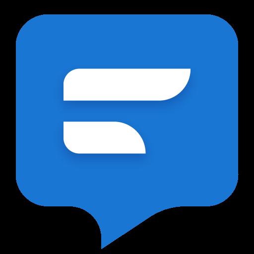 Textra SMS v3.28 build 32891 [Pro]