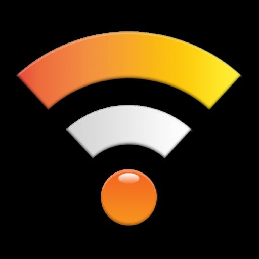 WiFi Signal v9.5.4 [Premium]