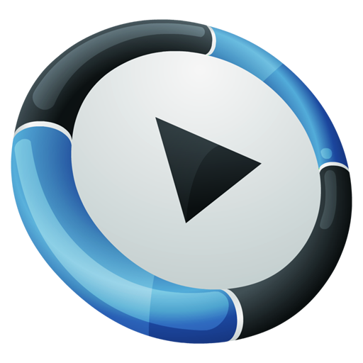 Video2me Pro: Video, GIF Maker v0.9.9.7 b77