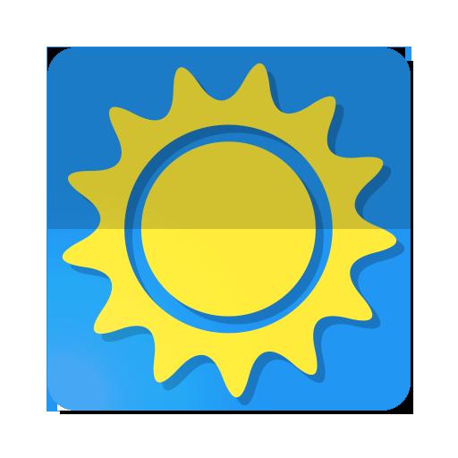 Meteogram Pro Weather Forecast v1.9.45