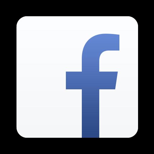 Facebook Lite v19.0.0.3.121
