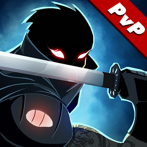 Demon Warrior v3.5 [Mod Money]