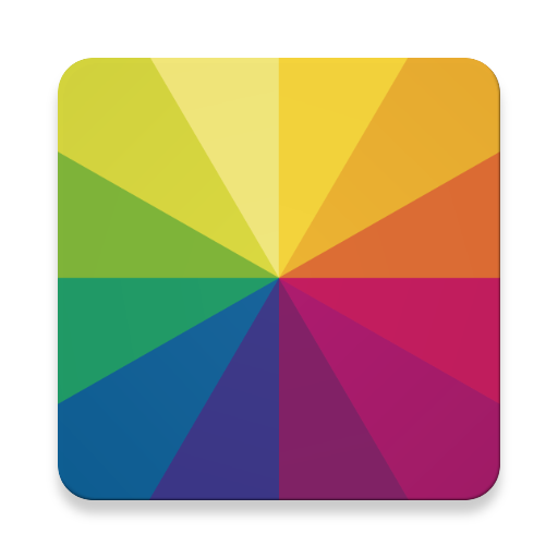 Fotor Photo Editor v4.3.1.473 [Unlocked]