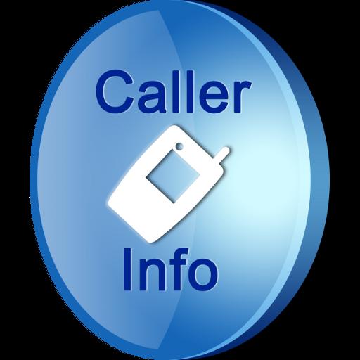 ShaPlus Caller Info (India) v4.0 [Ad Free]