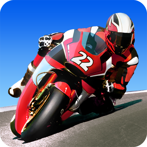 Real Bike Racing v1.0.4 [Mod Money]