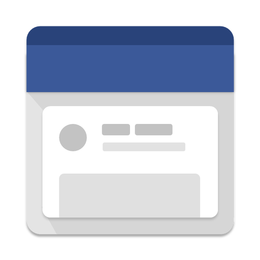 Folio for Facebook Pro v9.3.9P [Patched]