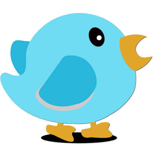 TwitPanePlus for Twitter v9.2.1