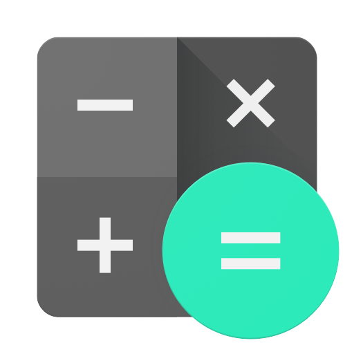 Google Calculator v7.1 (3150417)