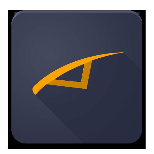 Talon for Twitter v5.4.0 build 1472