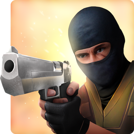 Standoff : Multiplayer v1.16.1 [Mod Ammo + Ad Free]