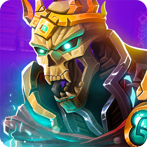 Dungeon Legends v1.78 [Ultra Mod]